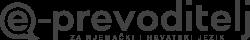 e-prevoditelj-logo