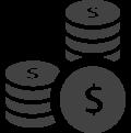icon-cijena